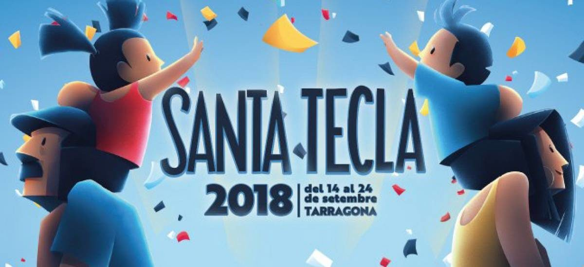Seguici Santa Tecla